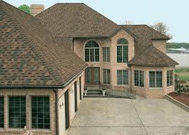 Luxury Homes In Edmonton by Hawk Roofing Ltd In Edmonton Ab Residential Commercial