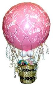 baby shower decorations and gifts by balloons galore and more