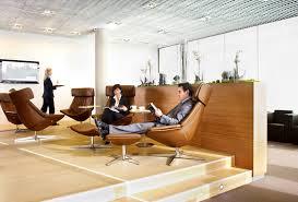 Lounge Luxemburg Business Lounge Luxair Lu