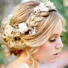 hair for wedding hair for a wedding wedding ideas