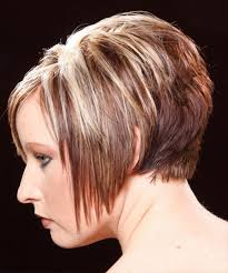 best short japanese hairstyle for women popular long hairstyle idea