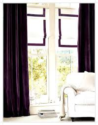 28 images of next roman blinds made to measure best living room