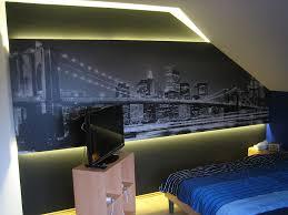 Gute Schlafzimmer Farben Funvit Com Kinderzimmer Für Zwei