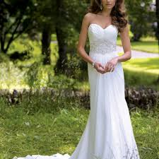 simple and beautiful wedding dress guide for this year weddingood