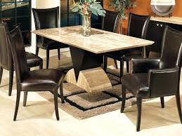 dining table set deals dining small round dining table set cheap