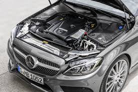 mercedes c class model history mercedes c class engine and drive system