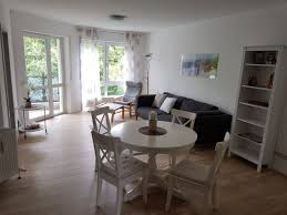 Immobile Wohnung 2 Zimmer Wohnung Zum Verkauf 65812 Bad Soden Mapio Net