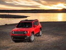 jeep renegade exterior jeep renegade 2015 pictures information u0026 specs