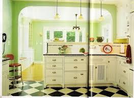 retro kitchen decor ideas 146 best vintage kitchen ideas images on home retro