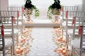 wedding decoration home simple wedding decorations for house kitchen design ideas