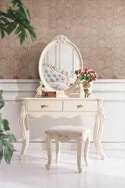 bedroom dressing table stools u003e pierpointsprings com