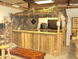 building a small house cool building a small bar 87 in house interiors with building a