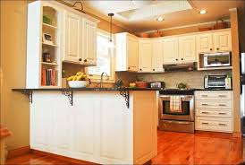 used kitchen cabinets ct fresh inspiration 12 stock outlets in