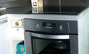 four de cuisine encastrable ikea meuble cuisine four encastrable meuble cuisine colonne ikea