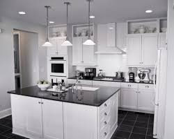 best type of paint to repaint kitchen cabinets what is the best type of paint for kitchen cabinets flora