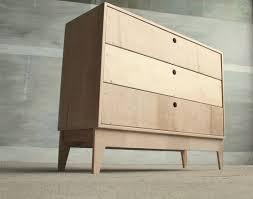 Plywood Design 21 Best Plywood Furniture Images On Pinterest Plywood Furniture