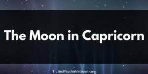 Virgo Man Capricorn Woman In Bed Capricorn Woman U0026 Scorpio Man Sexual Love U0026 Marriage Compatibility