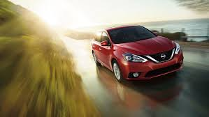 custom nissan sentra new nissan sentra lease offers and best prices quirk nissan
