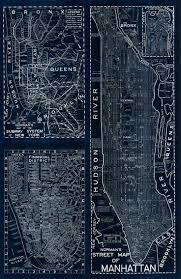 Minecraft New York City Map by 211 Best Maps Images On Pinterest Vintage Maps Antique Maps And