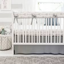 arrow crib bedding arrow baby bedding arrow nursery bedding