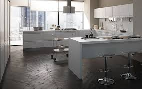 New York Kitchen Cabinets Kitchen Cabinets New York City Ideas By Rossana Comfortable Home