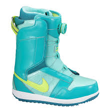 nike womens snowboard boots australia nike boots for with lastest innovation in australia