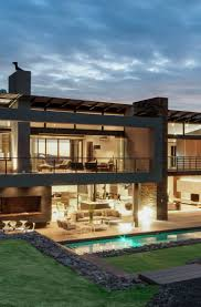 best 25 contemporary architecture ideas on pinterest modern