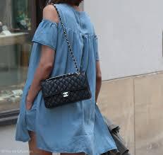 zara denim jumpsuit denim cold shoulder jumpsuit thanks to fashion