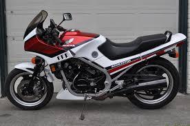 honda interceptor welcome to revolution motorsports llc