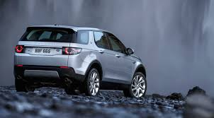 discovery land rover 2016 white comparison land rover discovery sport 2016 vs land rover