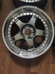 lexus is250 for sale lexington ky fs work termist s1c 2 piece wheels 18x8 46