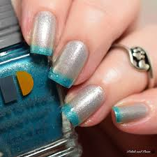 le chat mood collection thermal polishes polish and paws