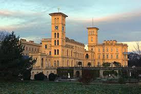 italianate style house italianate architecture