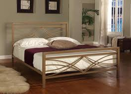 beautiful wrought iron bed frame king stylish wrought iron bed