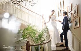 backdrop wedding korea gallery korean wedding photo seoul korean wedding photo ido