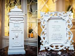 wish box wedding alternative guest books and wedding wishes wedding post box
