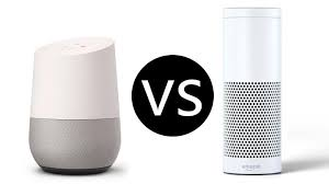 amazon technical problems black friday google home vs amazon echo tech advisor