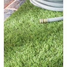 Astro Turf Outdoor Rug Best 25 Artificial Grass Rug Ideas On Pinterest Fake Grass Rug