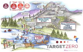 Strategic Group Map Alchemy Strategy Group In The Denver Post