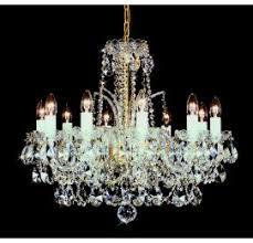 Czech Crystal Chandeliers Bydžov S R O Quality Czech Crystal Chandeliers And Lamps Crystal