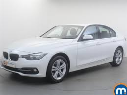 used bmw 3 series uk used bmw 3 series for sale second nearly cars