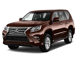 takata recall lexus models lexus dealer incentives pohanka lexus
