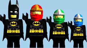 lego ninjago halloween costume lego juniors create u0026 cruise batman ninjago mix build lego