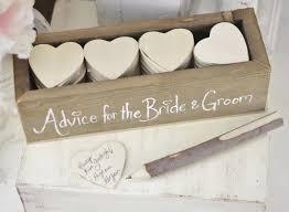 mariage dã co idee deco mariage pour alliance or gris fraîche 31 best dã co