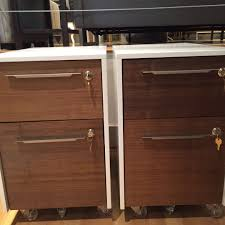 Wood File Cabinets With Lock by File Cabinets Repair Vancouver Fast Locksmith 24 7 In Vancouver Area