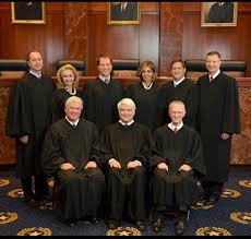 TJB   SC Texas Courts
