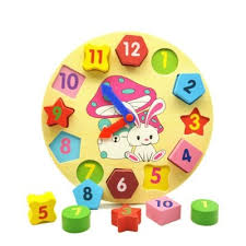 logic u0026 puzzle toys best wooden blocks and educational toys