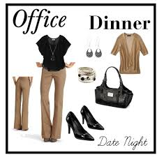 casual dinner business casual to dinner created by mnf0101 on polyvore