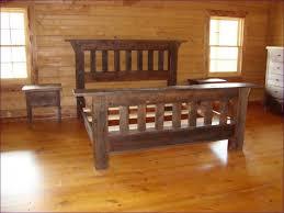 bedroom sears baby furniture bundles sears online furniture used