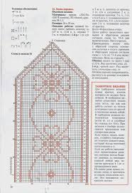 Filet Crochet Patterns For Home Decor 152 Best Filet Images On Pinterest Crochet Doilies Carpets And